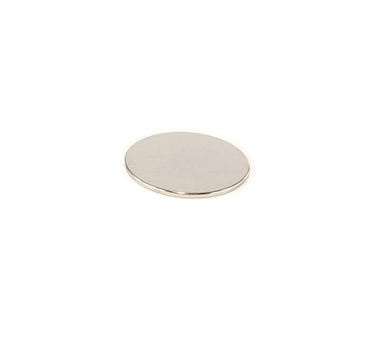 Neodymium Disc Strong Magnet – 20mm x 3mm sharvielectronics.com