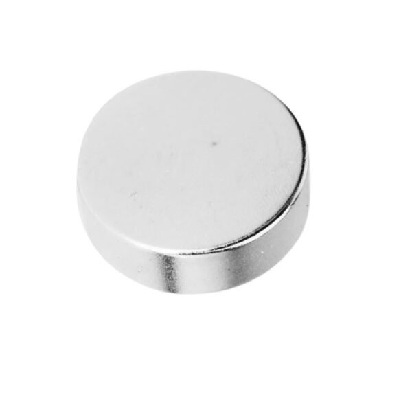 Neodymium Disc Strong Magnet – 30mm x 10mm sharvielectronics.com