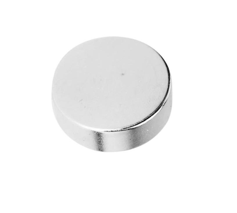 Neodymium Disc Strong Magnet – 30mm x 10mm sharvielectronics.com