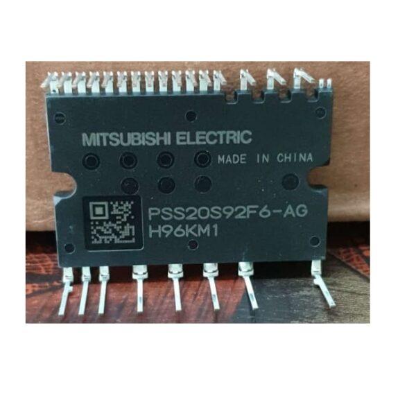 PSS20S92F6-AG IGBT sharvielectronics.com
