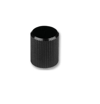 Potentiometer knob sharvielectronics.com