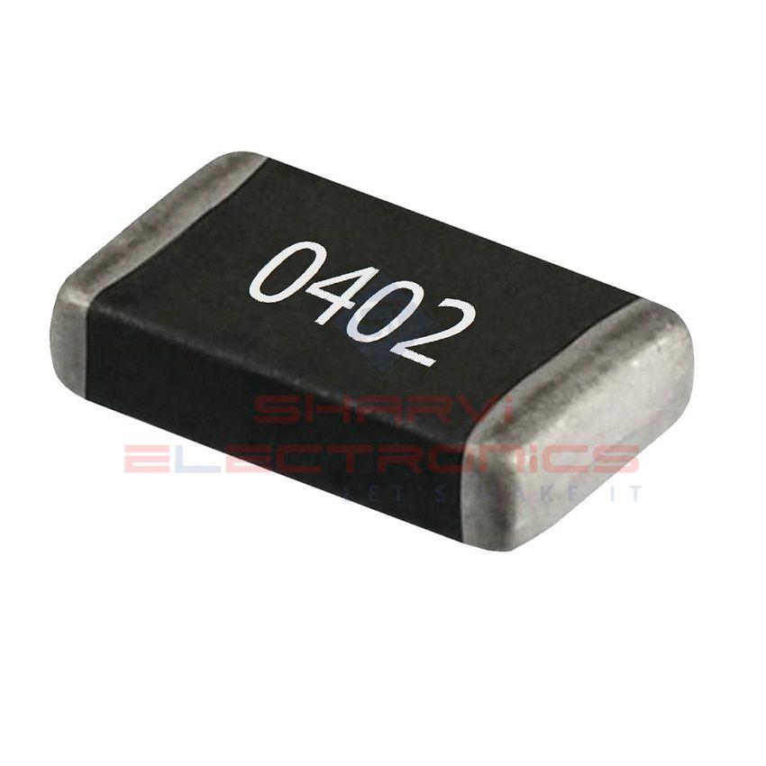 Resistor_0402