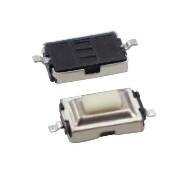 SMD Tactile Switch-3x6x2.5mm sharvielectronics.com