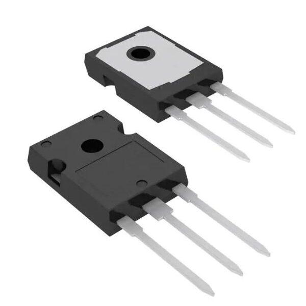 STYN265 Thyristor (SCR) sharvielectronics.com