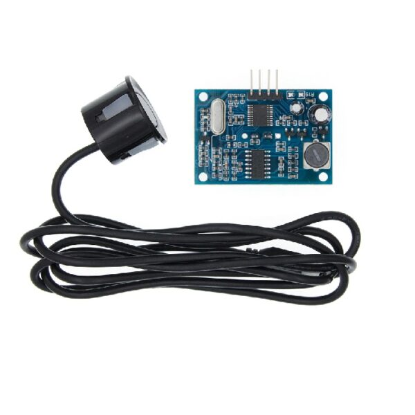 Waterproof Ultrasonic Obstacle Sensor
