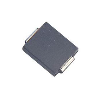 Sharvielectronics: Best Online Electronic Products Bangalore | 30BQ060 60V 3A Schottky Diode Rectifier SMC | Electronic store in bangalore