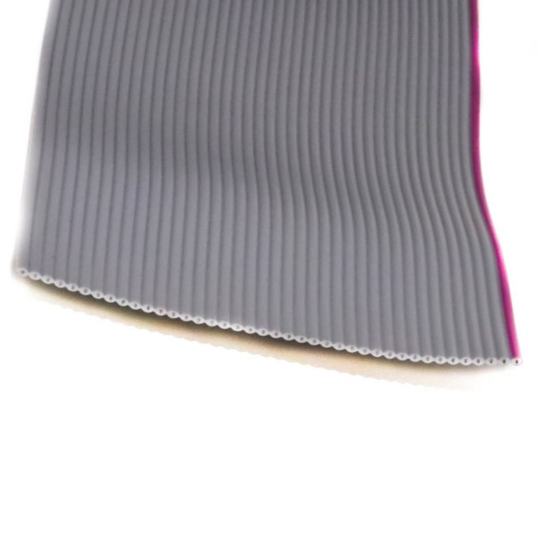 40 Core Ribbon Cable Flat Cable - 1 Meter sharvielectronics.com