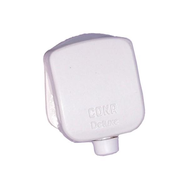 6A - 3 Pin Plug For Power Sockets sharvielectronics.com