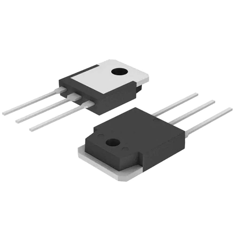 Sharvielectronics: Best Online Electronic Products Bangalore | B688 PNP Planar Silicon Transistor | Electronic store in bangalore