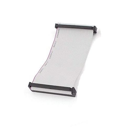 Flat Ribbon Cable-FRC-10cm-40Pin_1Flat Ribbon Cable-FRC-10cm-40Pin sharvielectronics.com