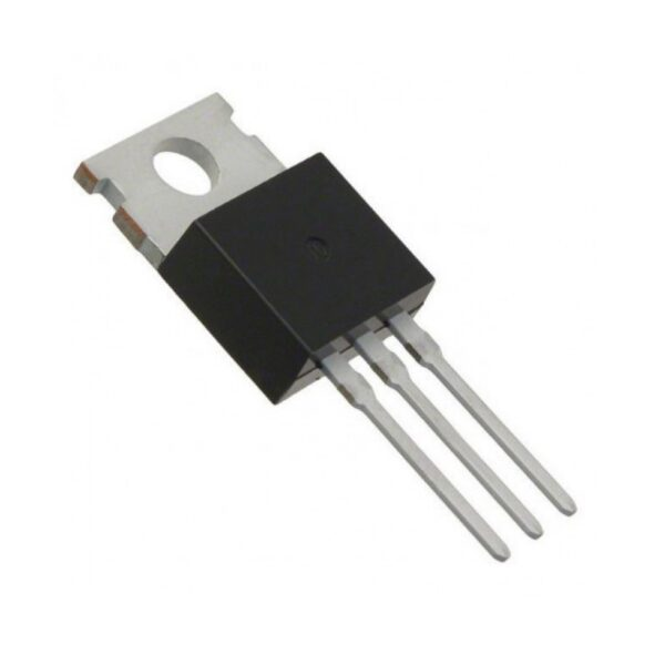 LM350 3A Adjustable Positive Voltage Regulator sharvielectronics.com