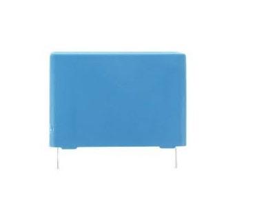6.8uF305V-X2 Box Capacitor sharvielectronics.com