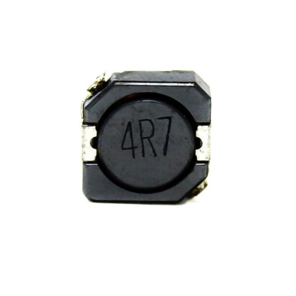 CDRH104R 4.7uH Power Inductor sharvielectronics.com