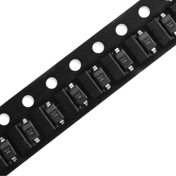 MMBD4148 High-speed switching diode-SOD-323 Package-Pack of 5 sharvielectronics.com