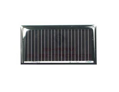 Solar Cell Panel- 3V 125mA sharvielectronics.com