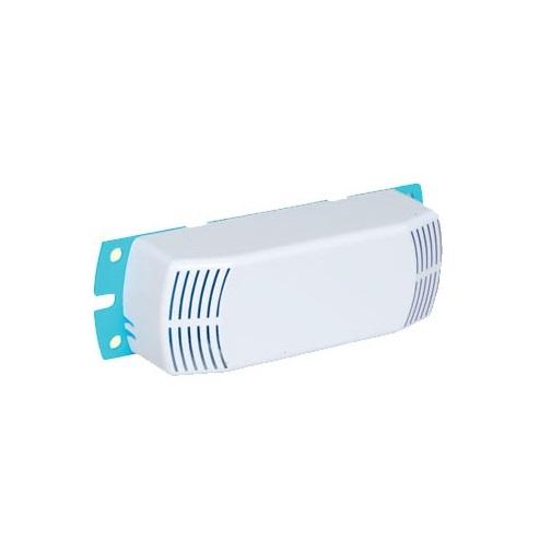 MAXpower Mini 100V-300V AC input 12V DC Output Led Driver