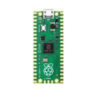 Raspberry Pi Pico - RP2040