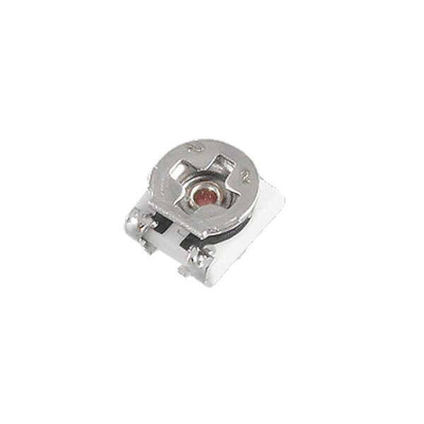1k Ohm SMD Single Turn Potentiometer Trimmer Adjustable Resistance