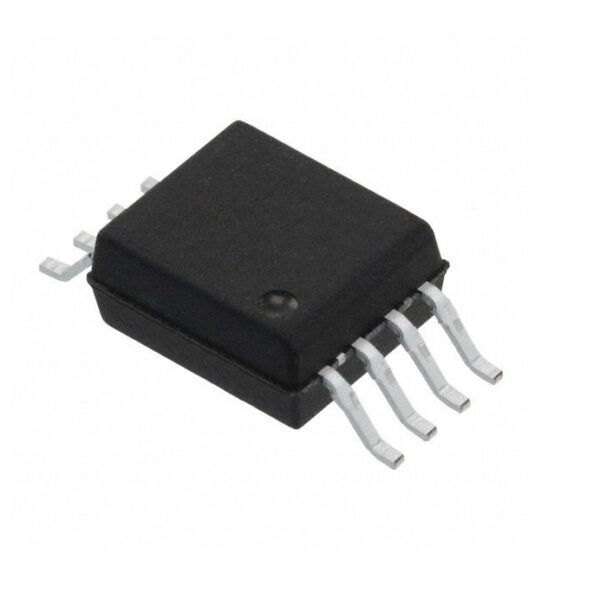 ACPL-K73L-560E-High Speed Digital Optocoupler_Sharvielectronics