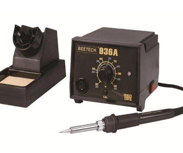 Beetech 936A Soldering Station sharvielectronics