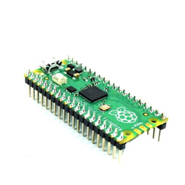Sharvielectronics: Best Online Electronic Products Bangalore | RPI PICO SH a 800x800 1 | Electronic store in bangalore