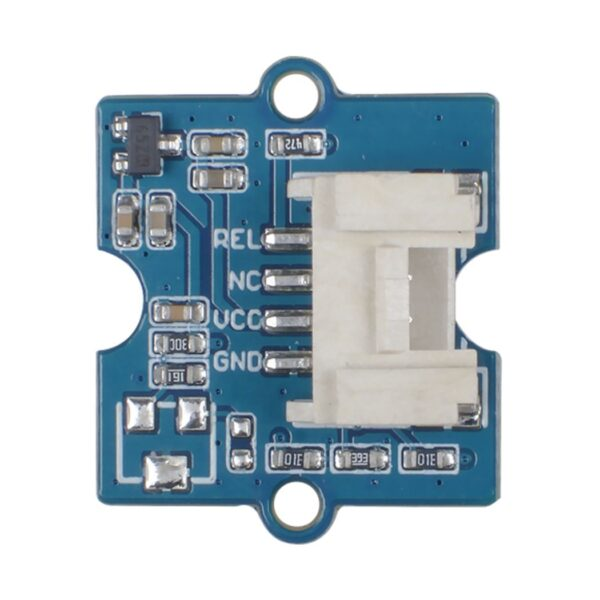 Grove Mini PIR Motion Sensor