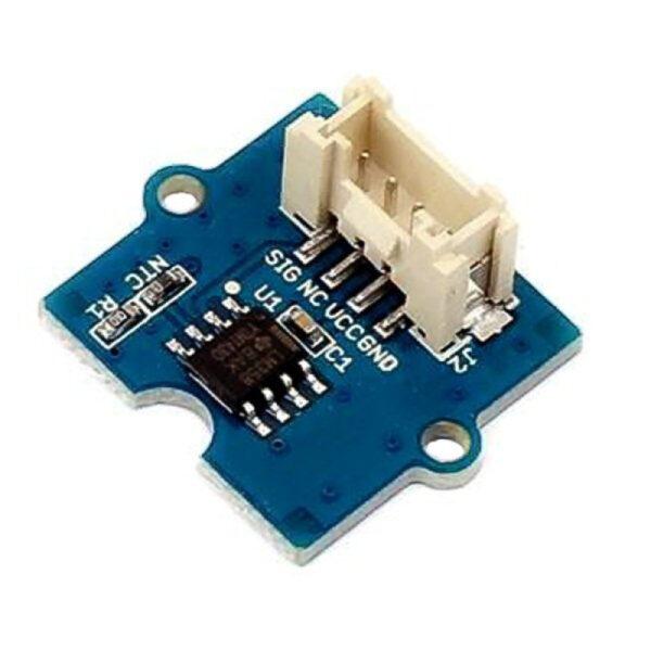 SeeedStudio Grove Temperature Sensor Module_Sharvielectronics