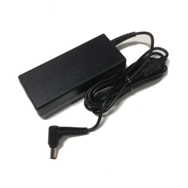 15V 2A DC Power Supply Adapter (15V 2A Adapter)