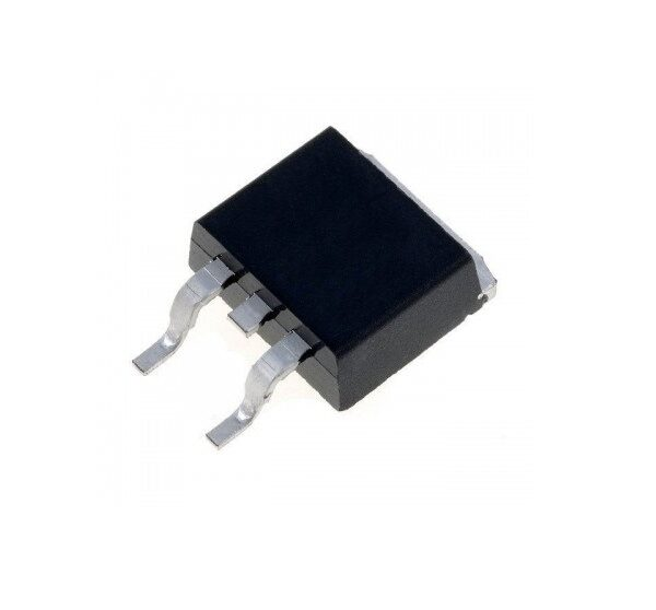 IRF5305S N-Channel Power Mosfet Sharvielectronics