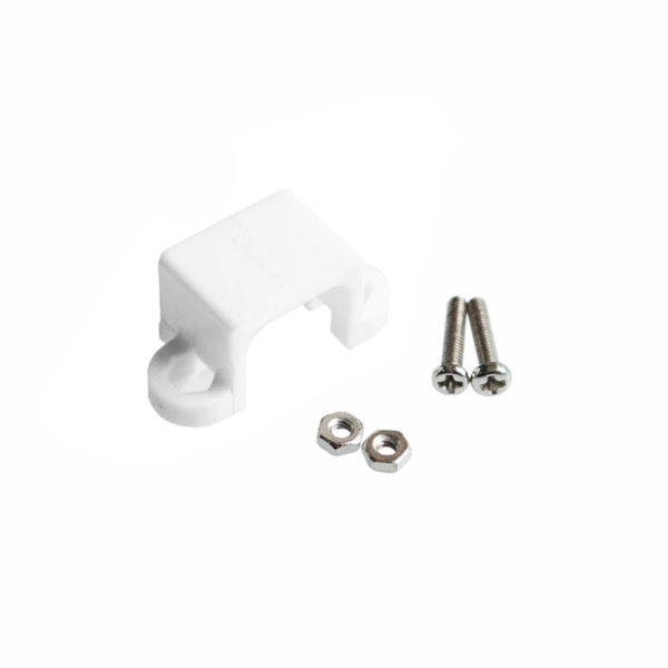 Mounting Bracket for N20 Micro Gear motors Sharvielectronics