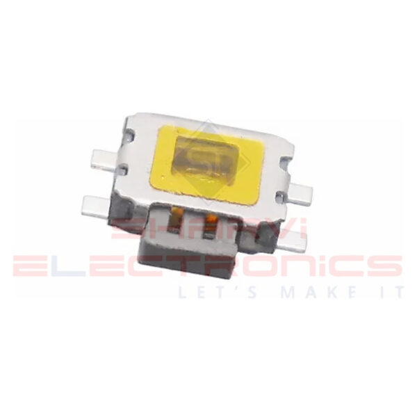TS-12864 12V SMD Right Angle Tactile Switch Sharvielectronics