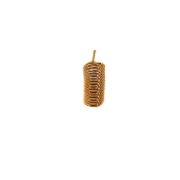 433Mhz Helix Antenna-Sharvielectronics