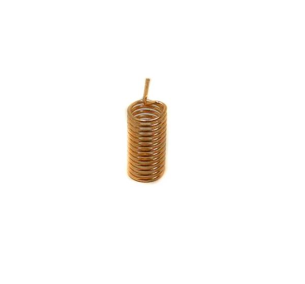868 MHz Helix Antenna Sharvielectronics