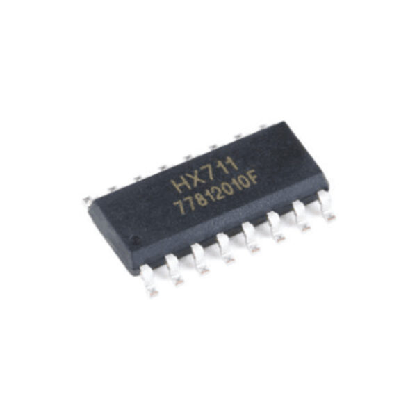 HX711-24-Bit-ADC-IC-SOIC16-Sharvi-electronics-