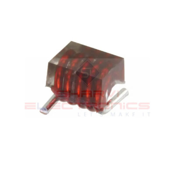 33nH 3A Air Core Inductor