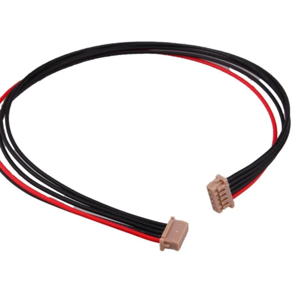 DF13 5 Pin Flight Controller Cable Sharvielectronics
