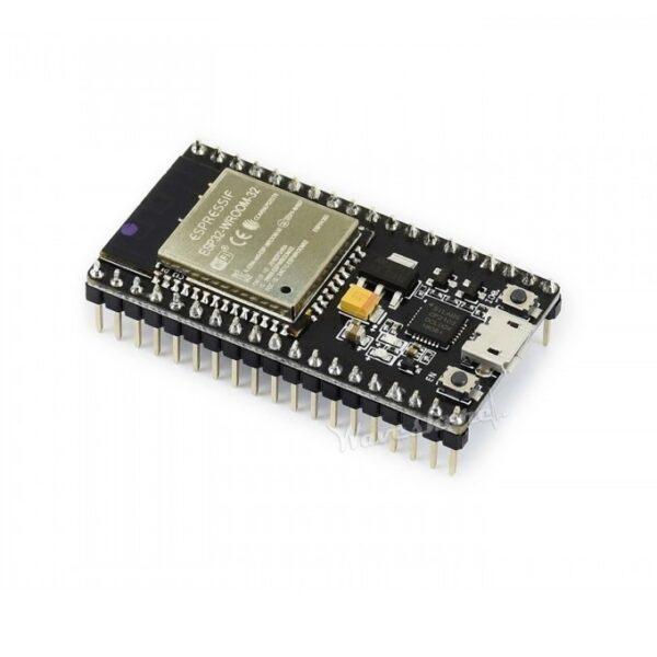 NodeMCU-32S ESP32 WiFi+Bluetooth Development Board Sharvielectronics