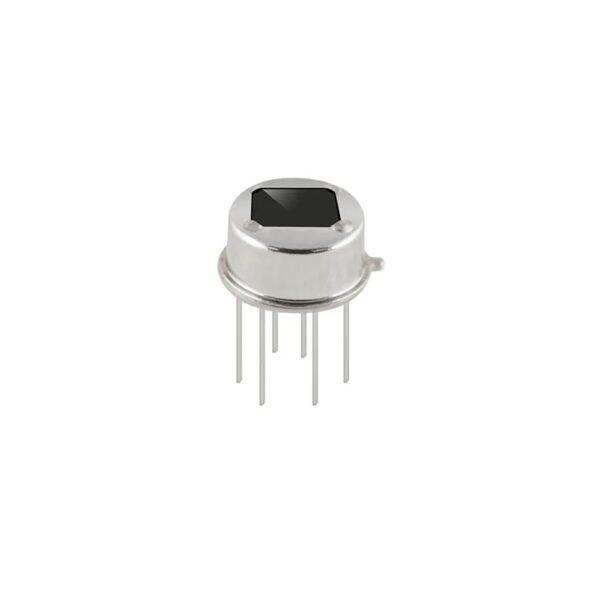 HM 612 Digital 6Pins Long Range Human Motion Detector PIR Sensor for Smart Light Switch Sharvielectronics